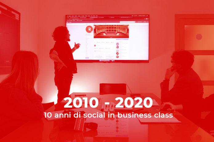 social-10-anni-i-business-class-03