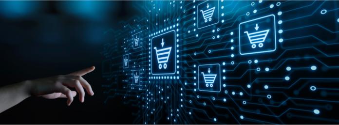 Agenzia per siti e-commerce a Verona
