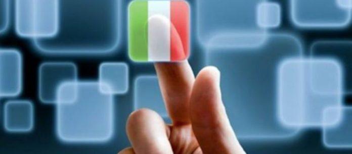 Solidarietà-digitale-Agenzia-Perdonà