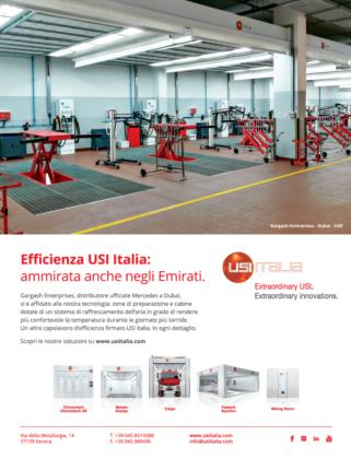 ADV stampa_USI Italia