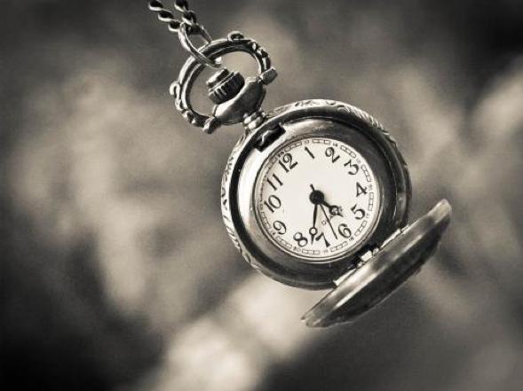 smart-working-valorizzare-il-tempo