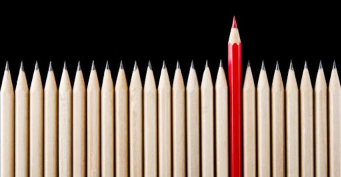 L'importanza del colore nel logo design