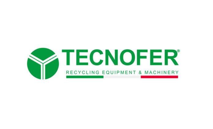 tecnofer_agenzia perdonà