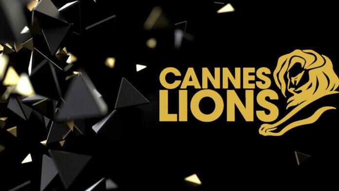 Cannes Lions 2021_vincitori